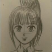 Akagi Ai