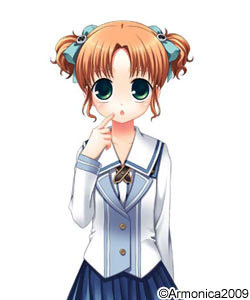 Sasaki Chikako