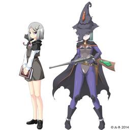 Grimlock's Subordinates