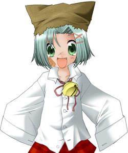 Daimonji Nia