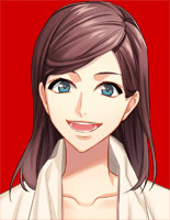 Azumi Suzuha
