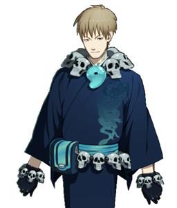 Ryuuhou