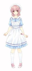 Oosachi Asuka