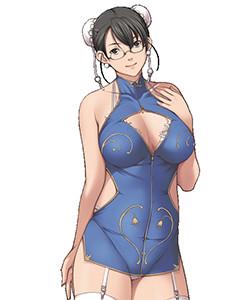 Kimijima Yukari