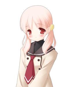 Kiriyama Sakura