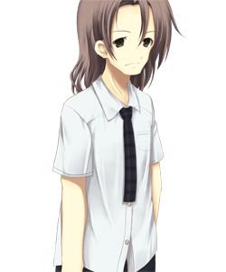 Miyaishi Okitsugu