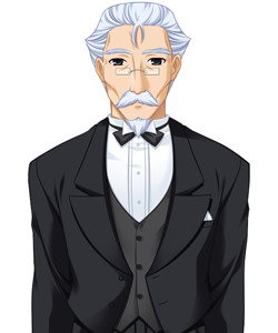 Hans Valentin