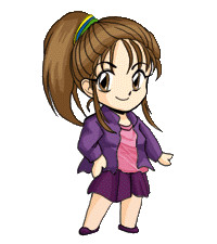Hashimoto Ena