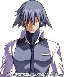 Araki Keisuke
