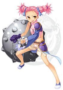 Kyocho Chuukou
