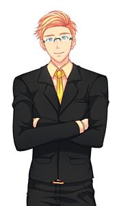 Archer Springfield