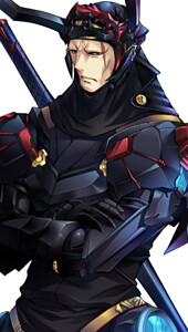 Colonel Akashi