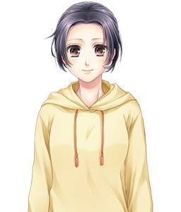 Ayase Yuki