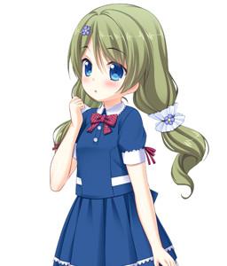 Akieda Mashiro
