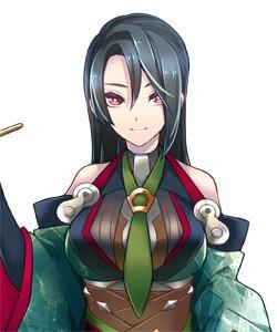 Katsura Kogorou