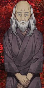 Shounosuke