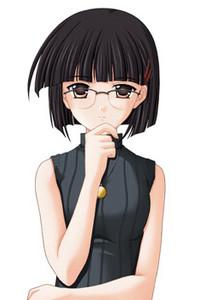 Nanajou Kako