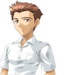 Taira Shinji