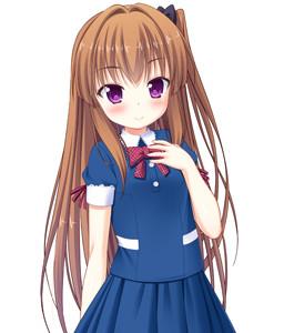 Aoino Haru
