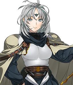Io Ishtar