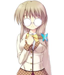 Tsukahara Yurina