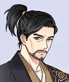 Fujibayashi Nagato no Kami