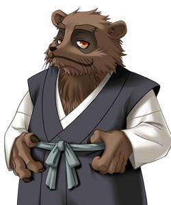 Ryuuzou