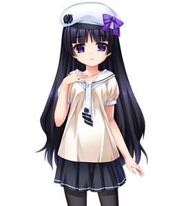 Kagura Mai
