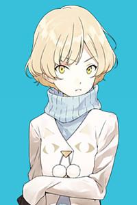 Kisaki Asuna