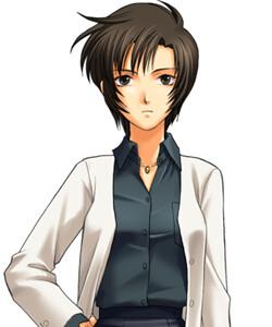 Inoue Asuka