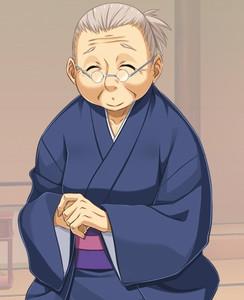 Kidou Sayo