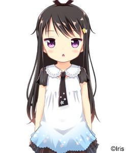 Nogizaka Rin