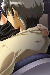Nakata Shuichi