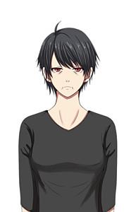 Toru's Mother
