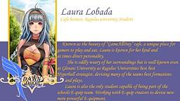Laura Lobada