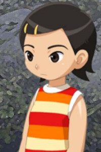 Aishima Ikumi