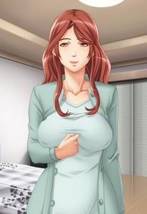 Toudou Ayahi
