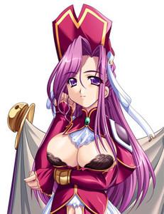 Laylia