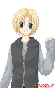 Aihara Noah