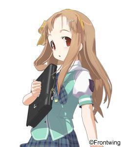 Hayama Yuu