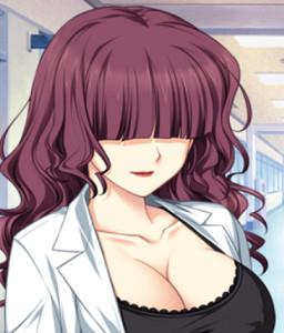 Yamada Hanako