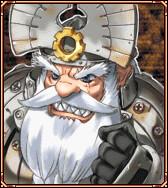 King Gear