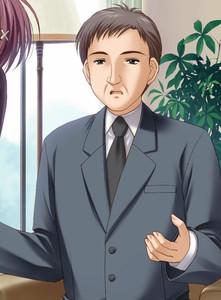 Hisaishi