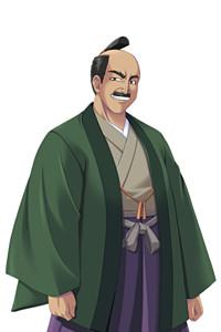 Ashiya Tatsuyoshi