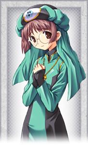 Maeda Tenko