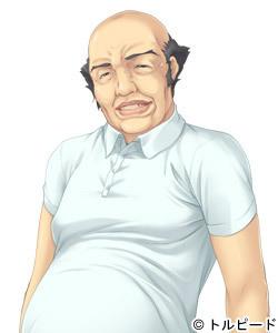 Asaishi Sousuke