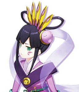 Suzunomia