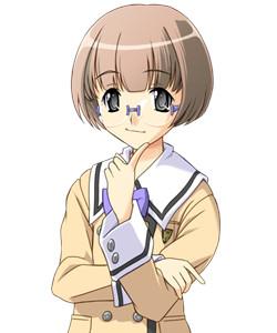 Hanai Noriko