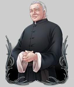 Neville C Kohl