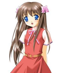 Akiba Mia